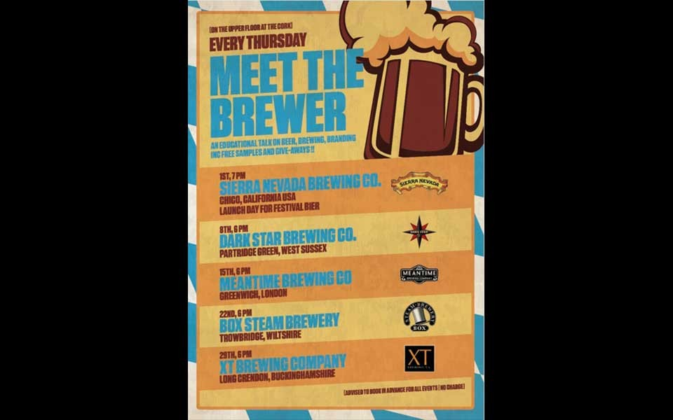 meetthebrewer